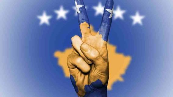 Czy Polska uznaje Kosowo? Najważniejsze fakty