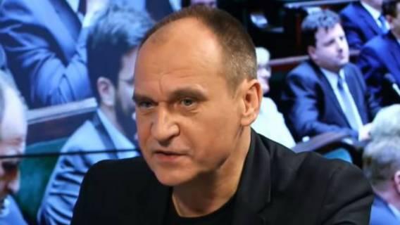 Paweł Kukiz załamany po tragedii w Koszalinie. Zdruzgotany opowiedział o swoich córkach w escape roomie