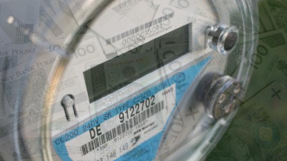Rząd PiS zaliczył wpadkę. Koszty ustawy prądowej o 80% wyższe niż zakładano