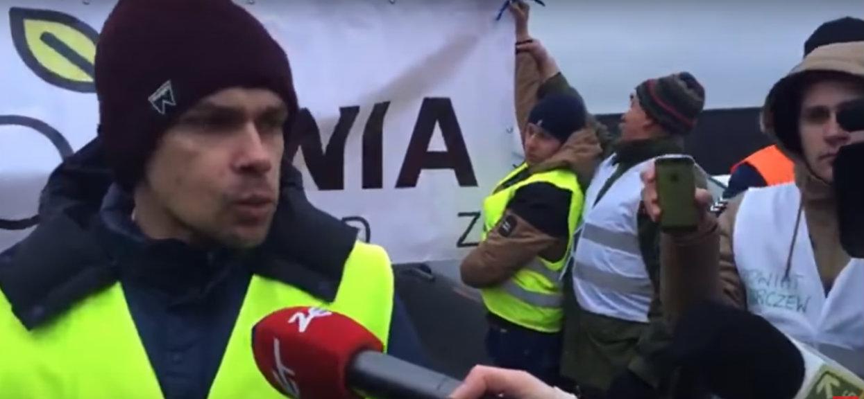 """Minister PiS nie dotrzymał słowa. Ludzie """"nowego Leppera"""" solidnie ukarani"""
