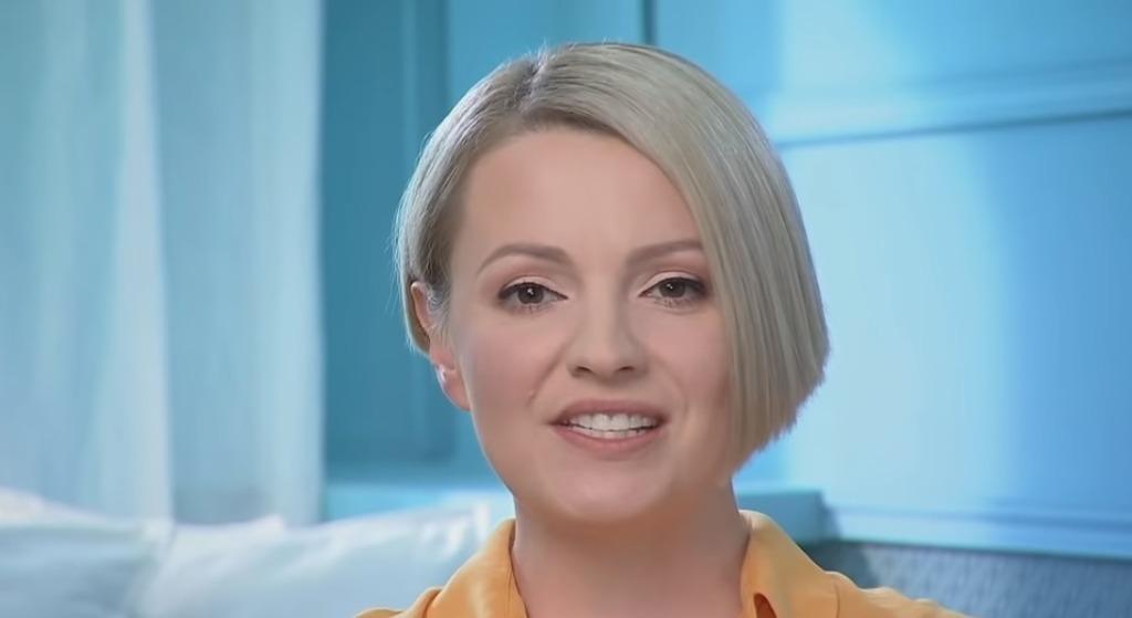 Dorota Szelągowska da niezapomniane show. Remont kuchni Gesslera żywo zaciekawił fanów