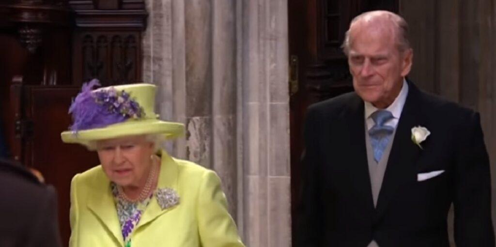 Gorąco w rodzinie królewskiej! Elżbieta II wezwała do siebie Kate i Meghan