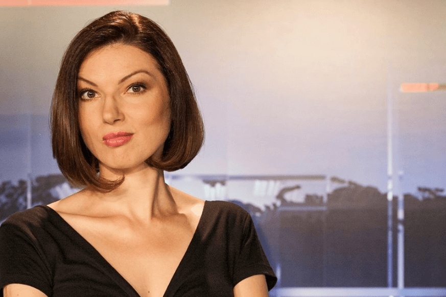Eliza Michalik: najciekawsze informacje o dziennikarce