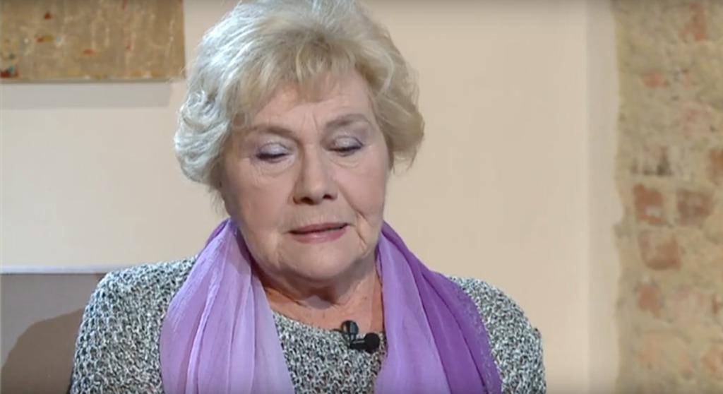 """Jaką emeryturę ma Barbara z """"M jak Miłość""""? Wyższa niż Rodowicz, ale nie są to kokosy"""