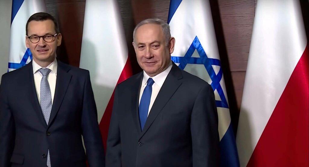 """TYLKO U NAS! Kropiwnicki brutalnie o PiS ws. Izraela: """"Wszystko rozwalili"""""""