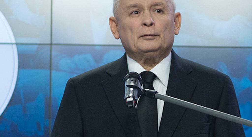 Bajońska emerytura Kaczyńskiego. Większość Polaków może tylko o takiej pomarzyć