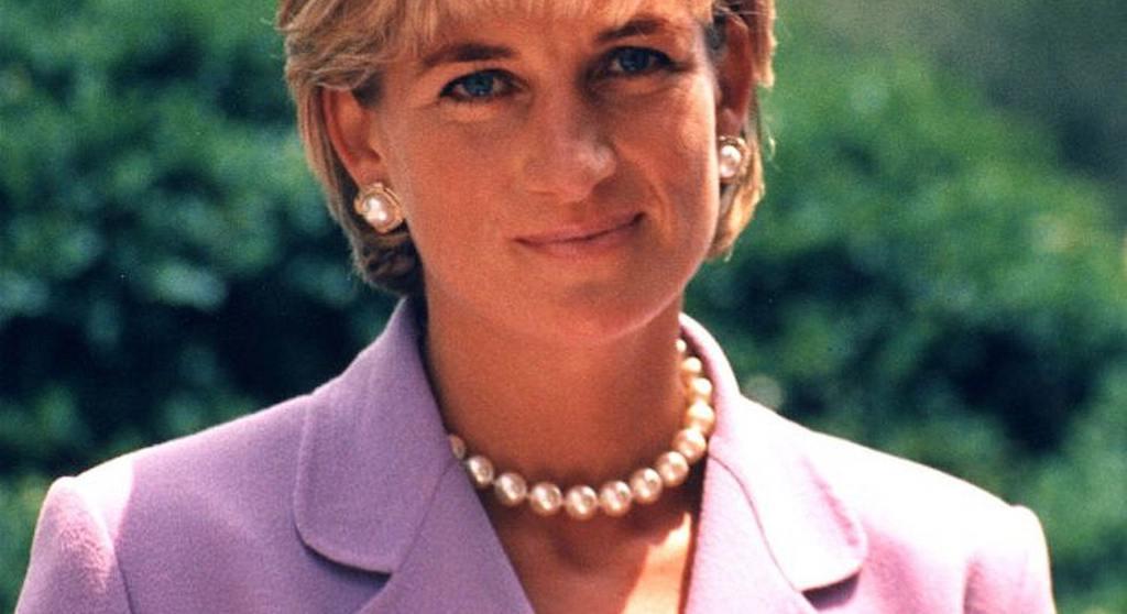 Właśnie ujawniono nieznane dotąd nagranie. Księżna Diana ostro o rodzinie królewskiej