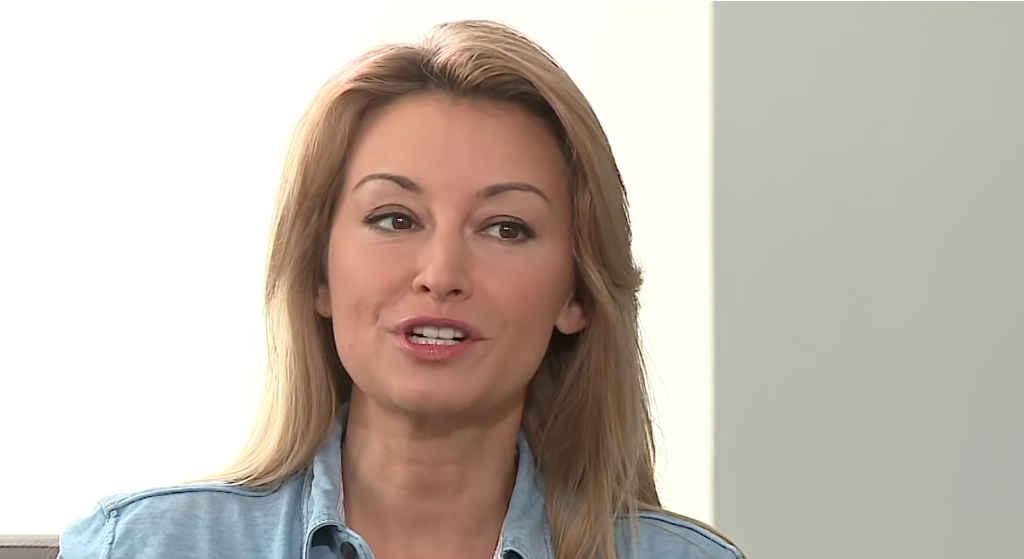Martyna Wojciechowska wprowadziła ZAKAZ. Jej córka nie dostaje tego, co inne dzieci