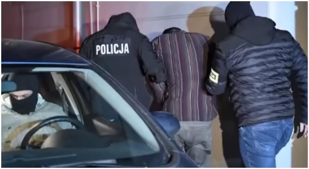 Morderca Adamowicza ma prawo ubiegać się o duże zadośćuczynienie! Oburzające