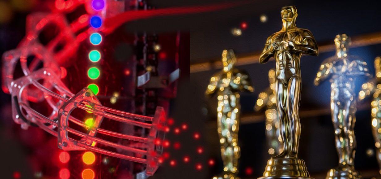 Kiedy Oscary 2019? Wspaniała gala rozpocznie się już niedługo