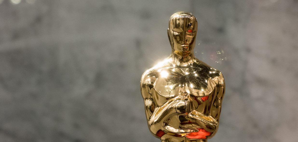 Kto dostał Oscara 2019? Wielkie niespodzianki na gali oscarowej