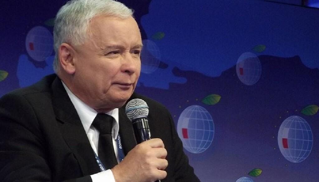 Znaleziono teczkę współpracownika Kaczyńskiego. Już wiadomo, kto działał na rzecz służb PRL