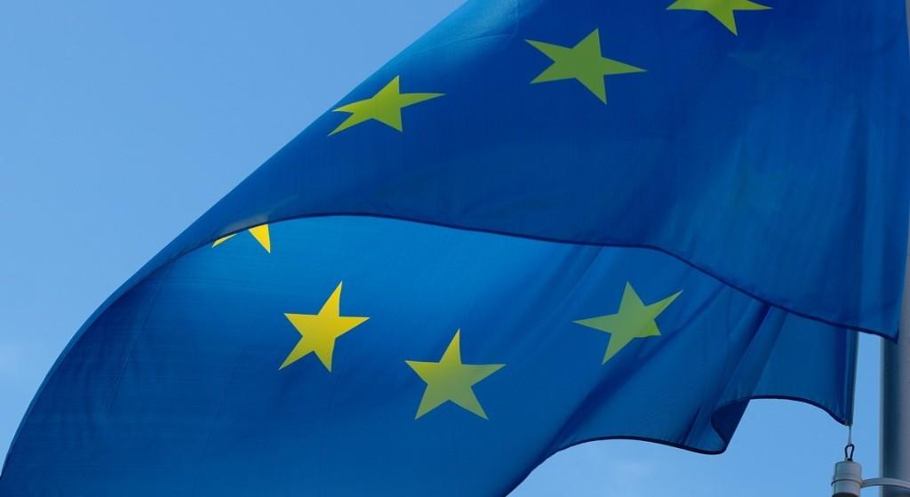 Niesamowity sondaż. Koalicja Europejska WYGRYWA z Prawem i Sprawiedliwością