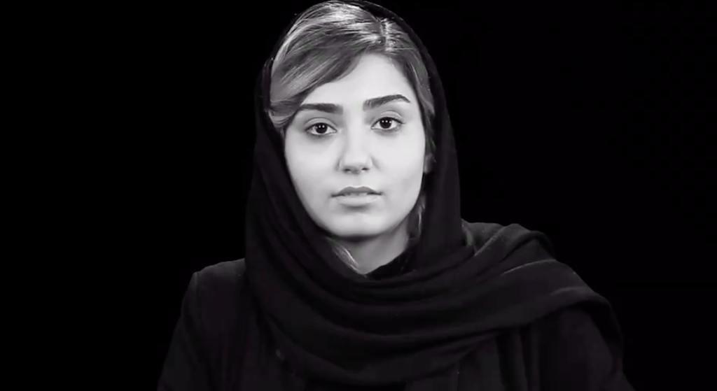 Wzruszający film Irańczyków dla Polaków. Jego przekaz mówi sam za siebie