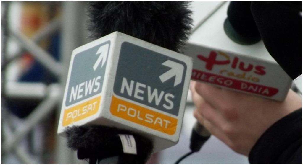 Klęska Polsatu. TVN ma ogromne powody do radości