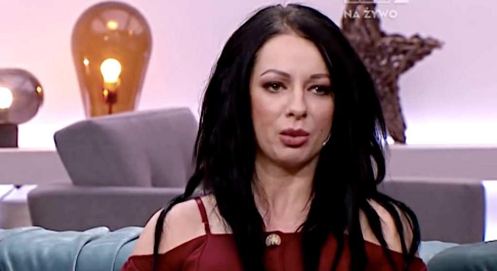 Problemy Jessiki z Rolnik szuka żony. Odrzuciła zaręczyny, bała się wychodzić z domu