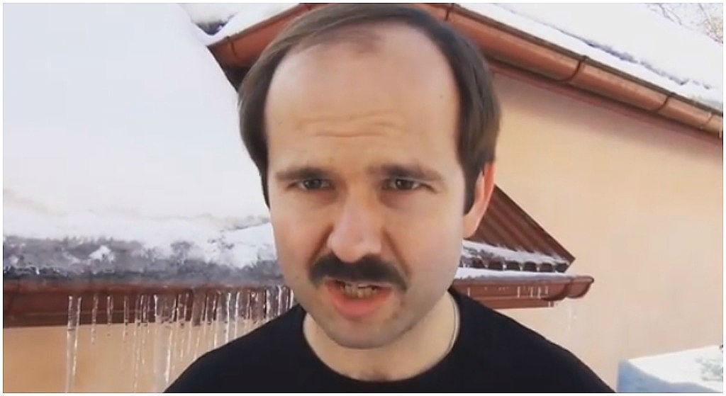 Żona Sławomira ujawnia kulisy jego odejścia z TVP. Wiemy, co się z nim teraz stanie