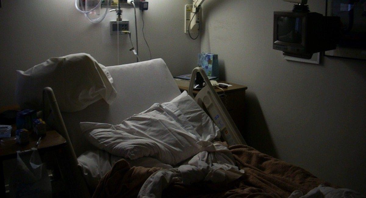 Tragiczna pomyłka zabrała mu życie. Przez polską pielęgniarkę konał 4 dni
