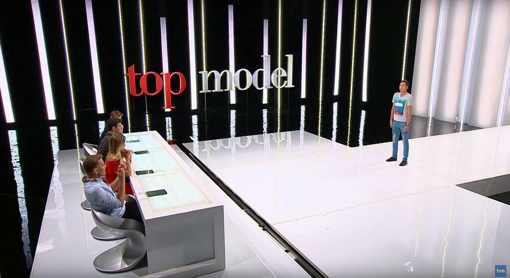 Niewiarygodne! Romans finalistów Top Model, to zdjęcie jest ostatecznym dowodem