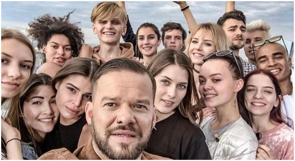 Gwiazdor TVN zmiażdżył TVP. Nie miał litości, upokorzył ich przed widzami