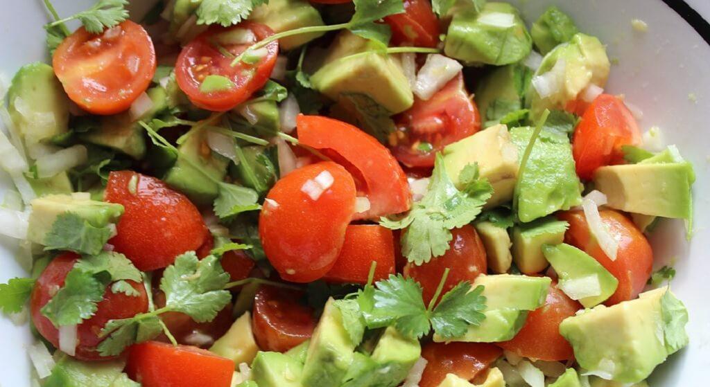 Darmowa Dieta Od Nfz Dostaniesz Jadlospis I Liste Zakupow Stworzona