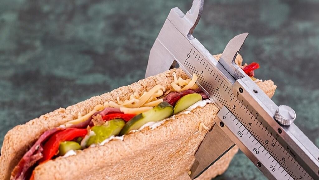 Rząd zajął się dietą Polaków. Podał jadłospisy dla każdego