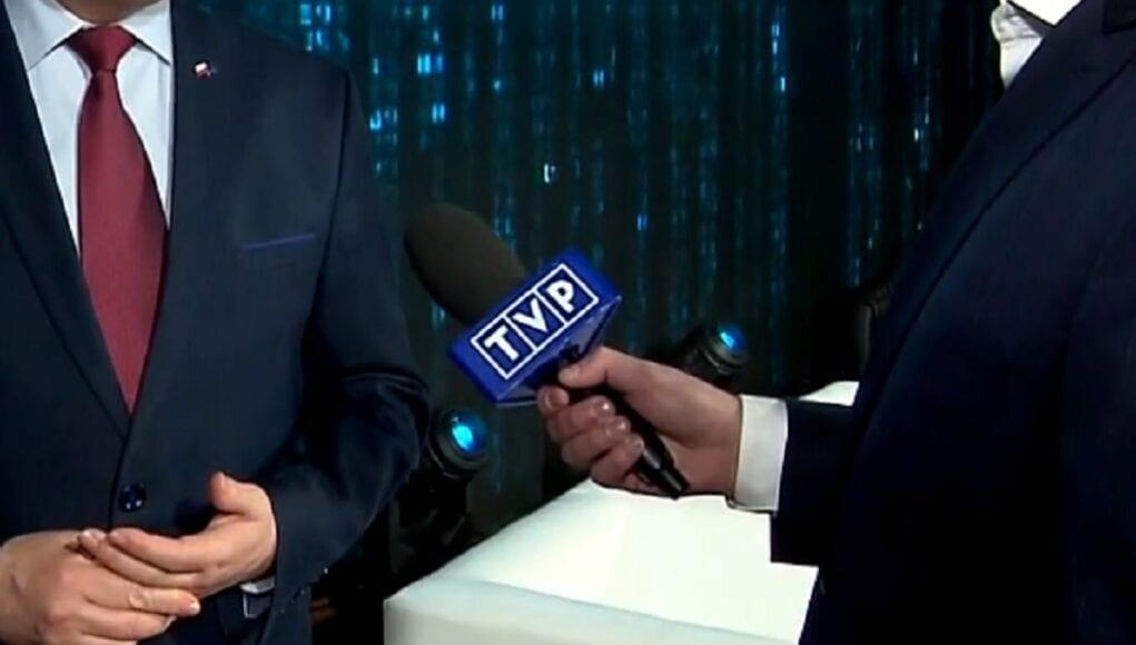 TVP pokonało TVN w programach śniadaniowych