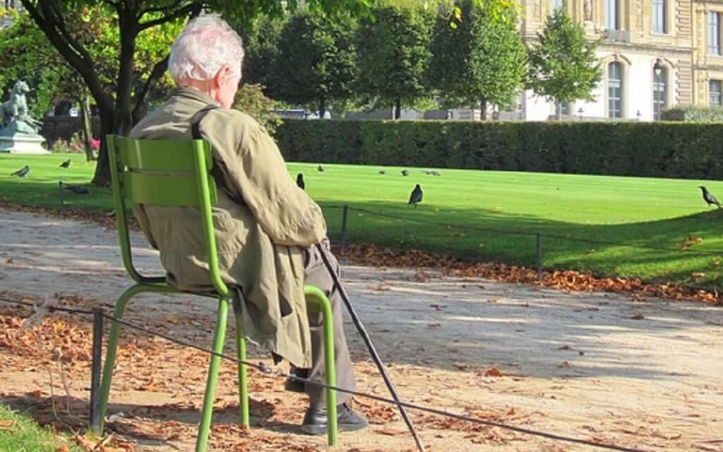 Wyższa emerytura? Tym sposobem możesz zwiększyć świadczenie