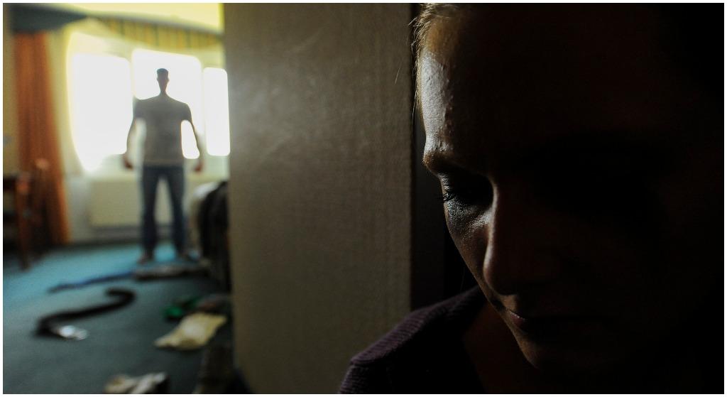 Zgwałcili 27-letnią mamę i wszystko nagrali. 10 dni później kobieta już nie żyła