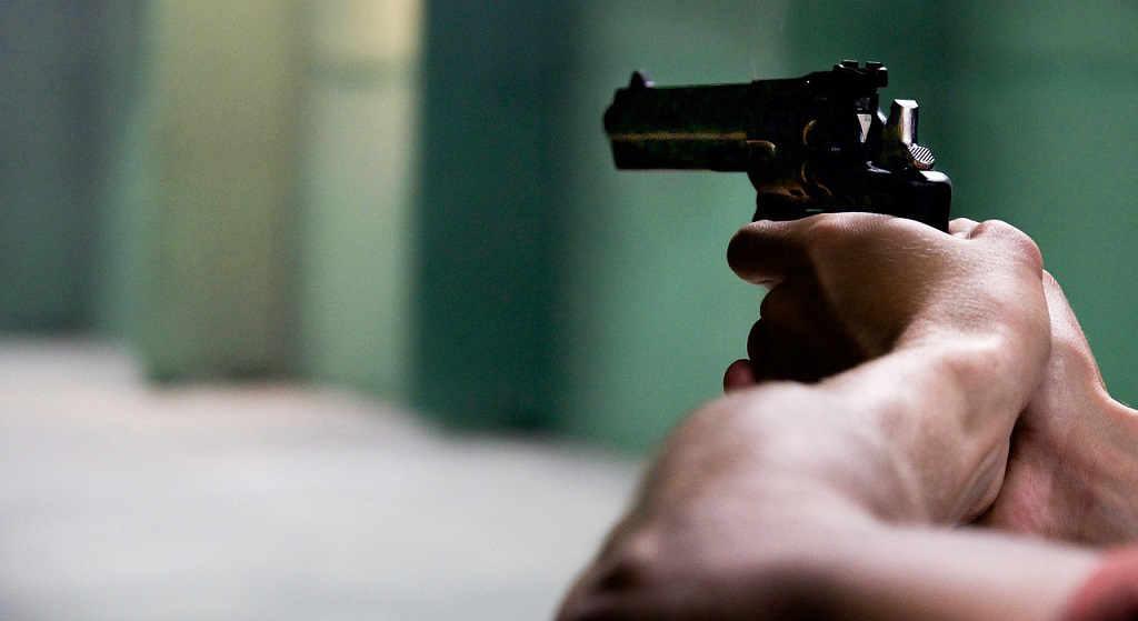 Porwali i zgwałcili 12-latka. Setki osób przyglądały się publicznej egzekucji