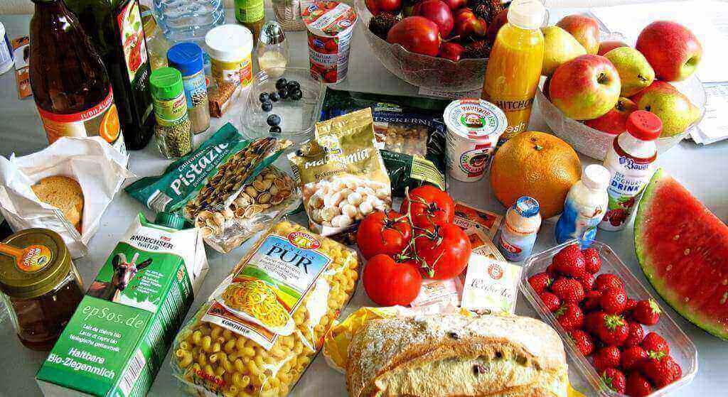 Ile zarabia dietetyk w Polsce? Bardziej opłaca się pracować za granicą