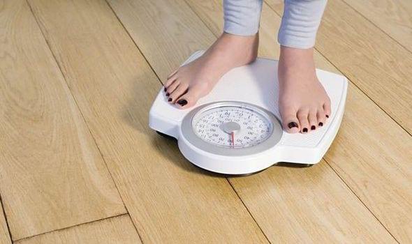 Lekka nadwaga przedłuża życie? Zaskakujące wyniki badań