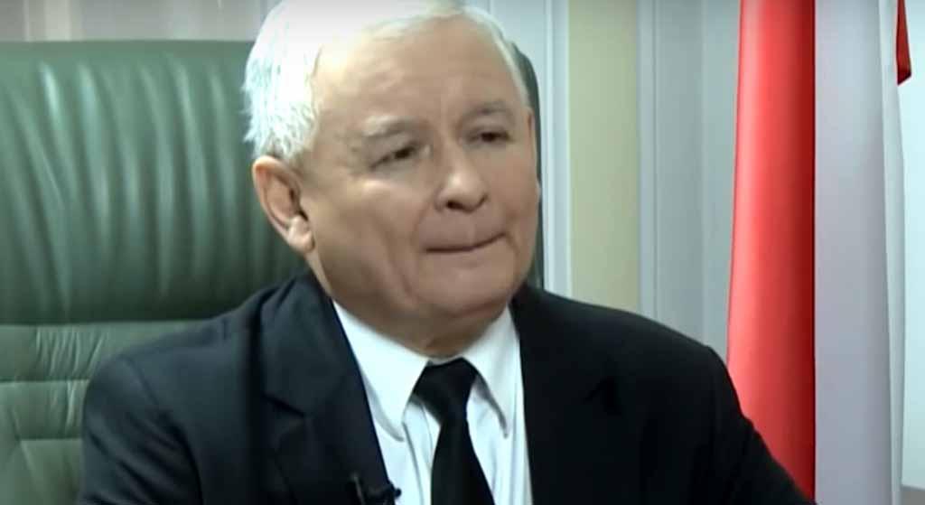Jedna rzecz, która może pozbawić władzy Kaczyńskiego. Odbije się mu to czkawką