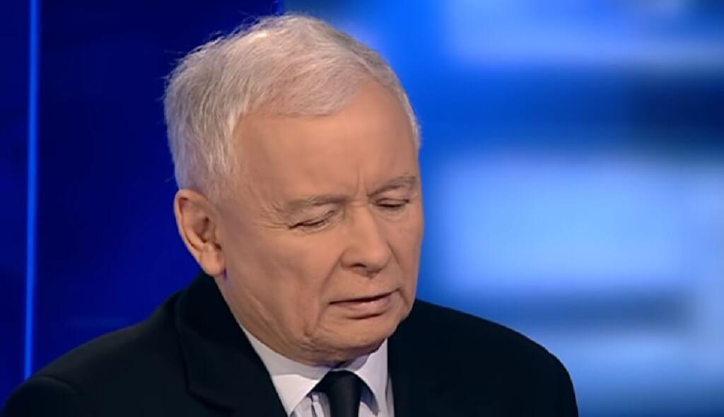 GW zapowiada kolejne, mocniejsze taśmy Kaczyńskiego. Wiemy, o co chodzi