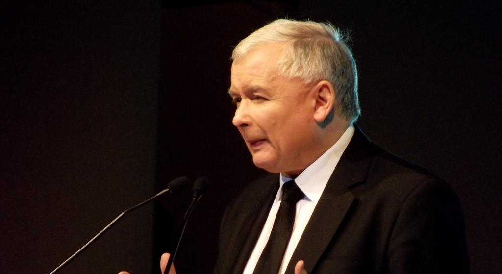 Nowe fakty ws. taśm Kaczyńskiego. Mocne zarzuty pod adresem prezesa PiS
