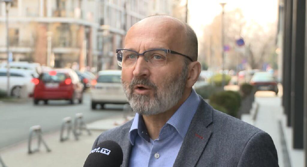 Prokuratura zabierze się za Kazimierza Marcinkiewicza? Ma miesiąc na spłatę długu