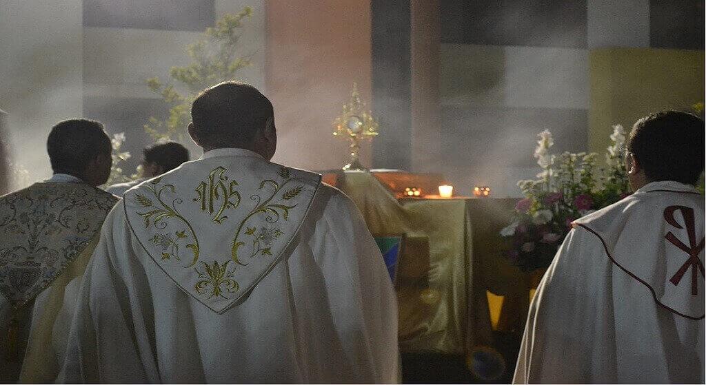 Ksiądz przegrał z Kościołem. Duchowny opowiedział szokujące fakty, został z niczym