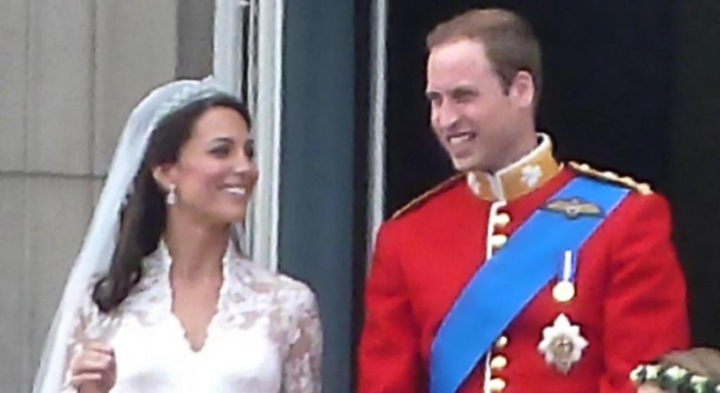 Księżna Kate z mężem i dziećmi znikną z życia publicznego. Wiemy dlaczego