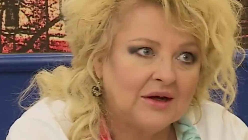Magda Gessler wypowiedziała wojnę marketom oszukującym Polaków