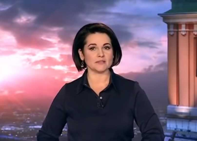 TVP Lewandowska