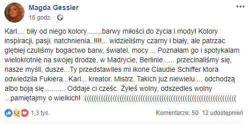 magda gessler pikio.pl