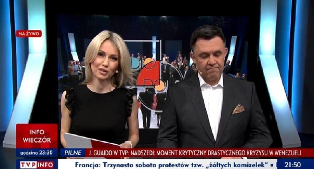 """Prokuratura włącza się w sprawę Ogórek. """"Jak za PRL-u"""""""