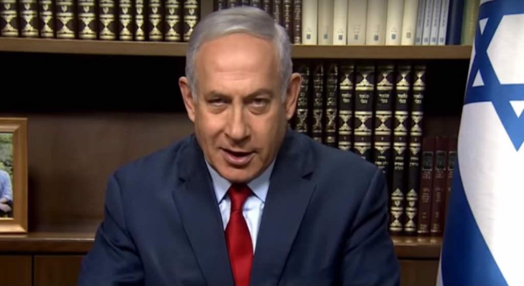 Afera po szczycie bliskowschodnim z Netanjahu w tle. Ambasador Izraela będzie się tłumaczyć?