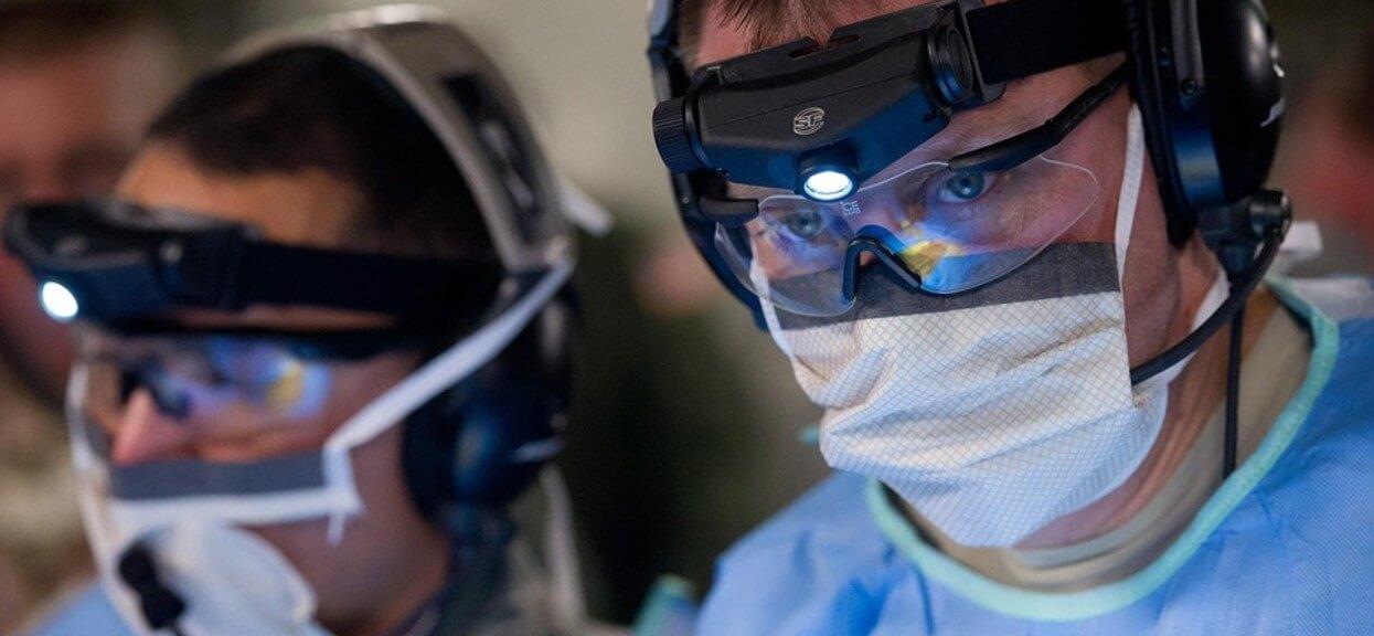 Rząd PiS blokuje nowoczesne leczenie nowotworu? Niepokojące doniesienia mediów