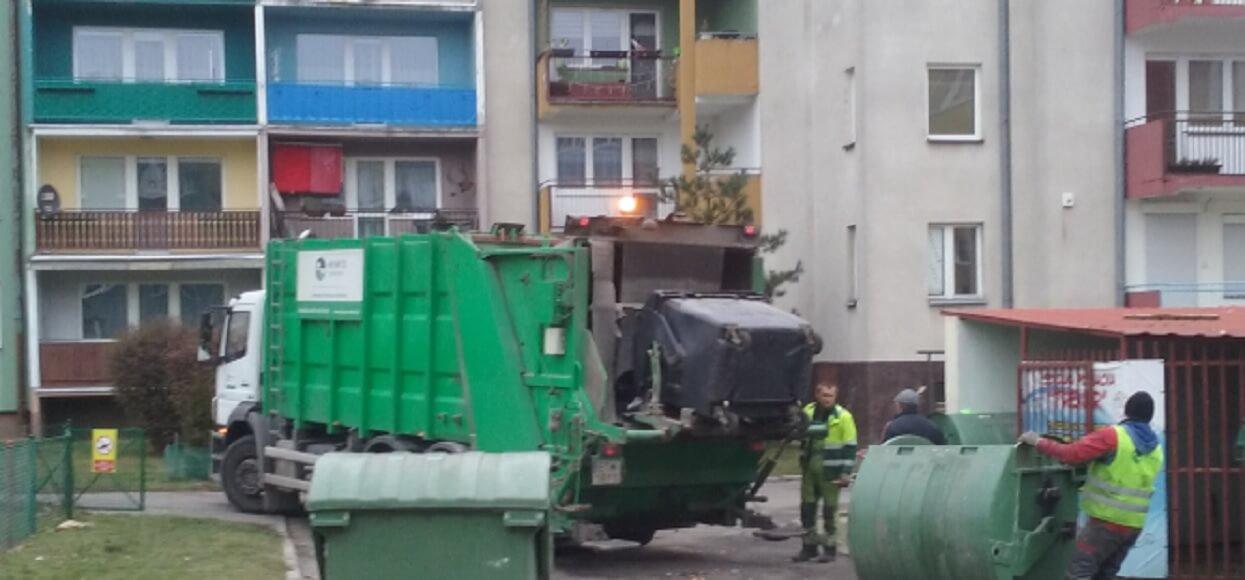 Aż 100% podwyżki opłat za śmieci? Tak, to możliwe w Polsce