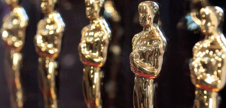 Nominacje do Oscarów: Polacy z szansą na statuetkę. Czy przejdą do historii?