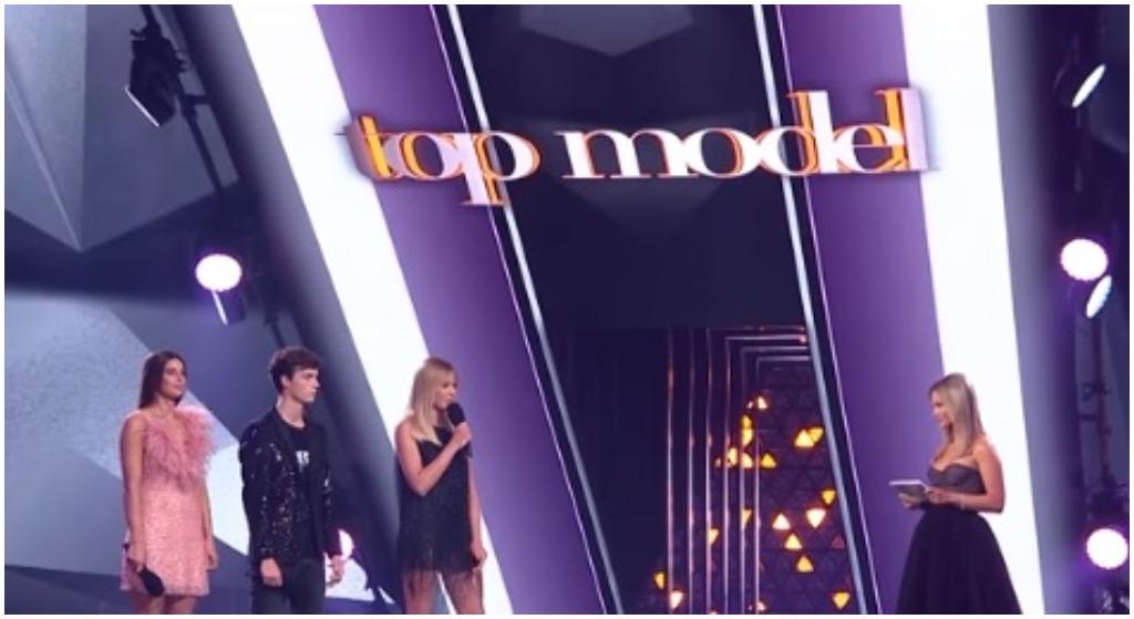 Zwycięzcy Top Model bardzo długo to ukrywali. Internauci są zmieszani
