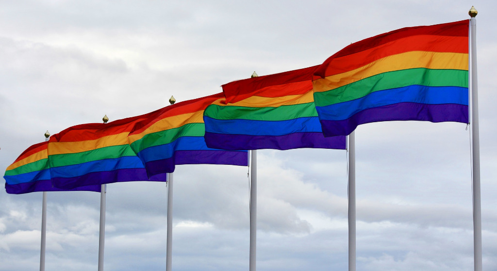 Kolejny rozpoznawalny polski polityk opozycji przyznaje: Jestem gejem