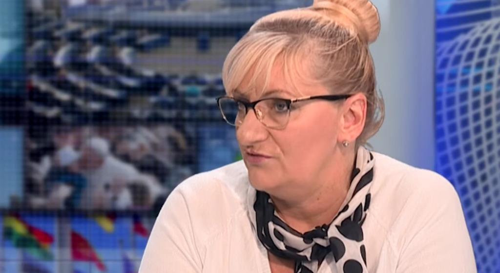Opozycyjna posłanka szczerze o walentynkach. Jak świętuje Barbara Chrobak?