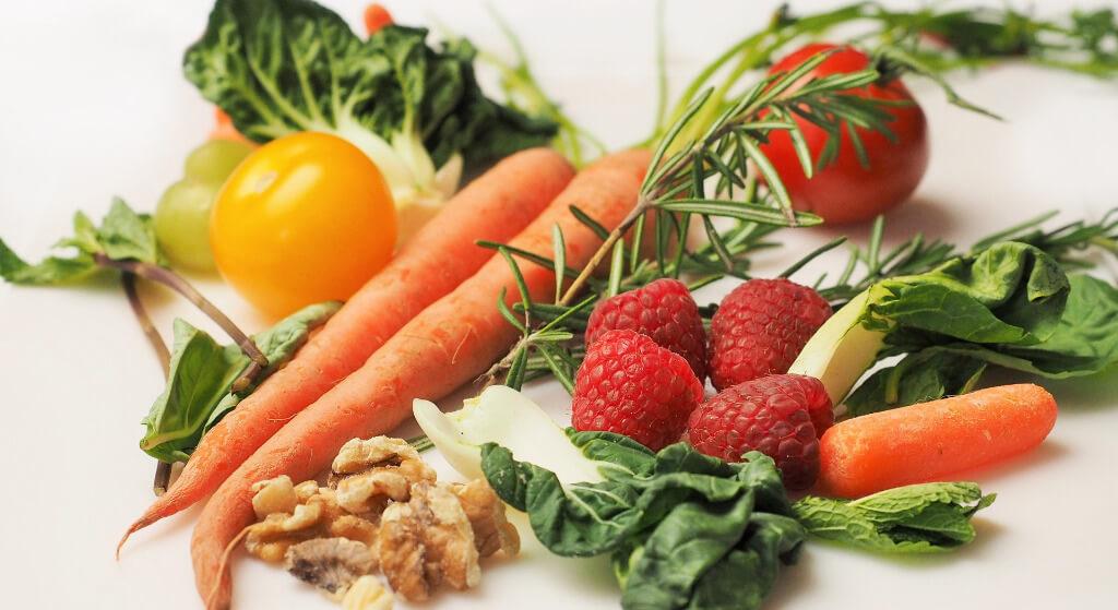 Poznaliśmy ranking diet opracowany przez specjalistów. Już nie musisz się martwić o szczupłą sylwetkę